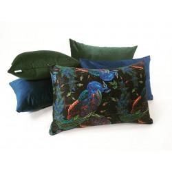 Poduszka dekoracyjna we Wzory AMBER  od Rossi Furniture