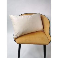 Poduszka dekoracyjna Rossi Furniture  55 cm x 35 cm