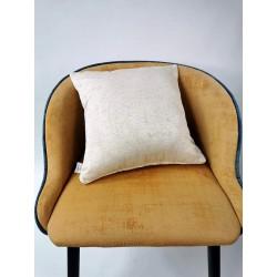 Poduszka dekoracyjne Rossi Furniture   40 x 40