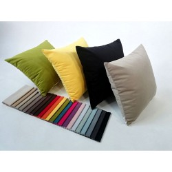 Poduszka dekoracyjna różne kolory - pod zamówienie Rossi Furniture
