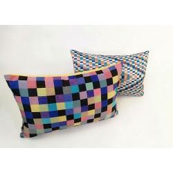 poduszka dekoracyjna Barcelona